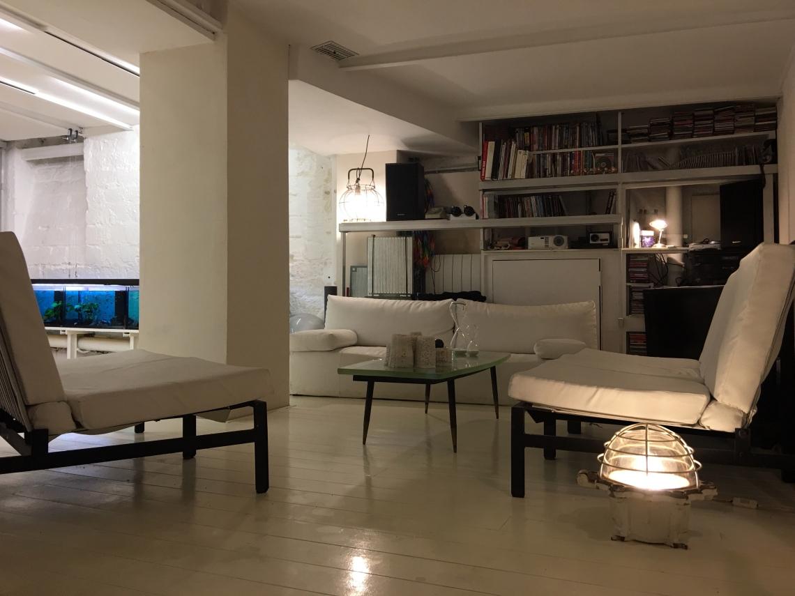 ipogeo divani